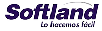 Softland Colombia