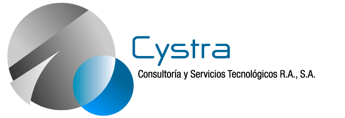 Cystra