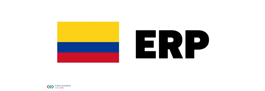 ERP Colombia
